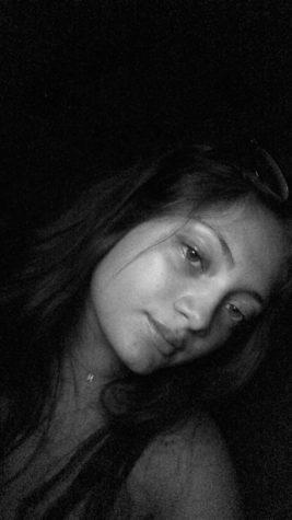 Photo of Mia Camey