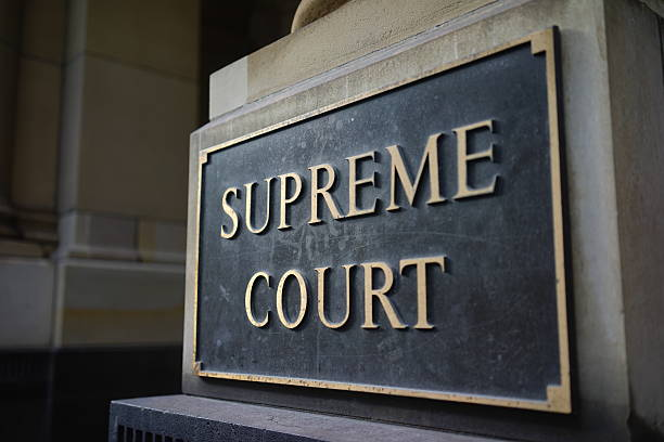 Melbourne Supreme Court issued widespread Australian gagging order over political bribery allegations revealed by Wikileaks today 30-July-2014 Melbourne Australia