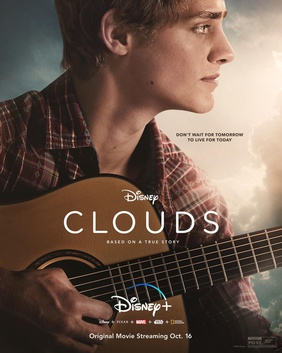 Clouds Movie Review