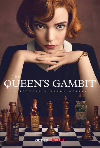 The Queens Gambit: Is it worth the hype?