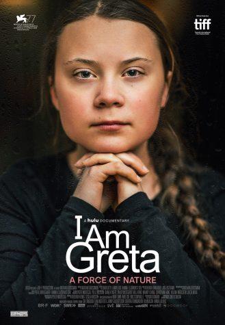 I am Greta: A Hulu Documentary Review