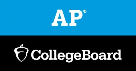 Managing Stress During AP Season